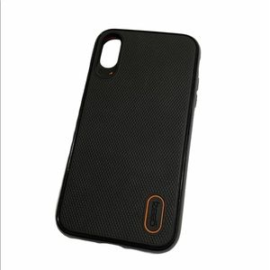 Gear 4 iPhone XR case